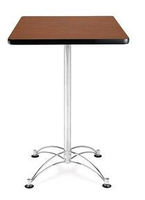 cxlt24sq-square-24-stool-height-cafe-table