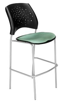 328-stars-series-cafe-stool