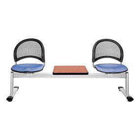 333t-moon-series-beam-seating-w-two-seats-one-table