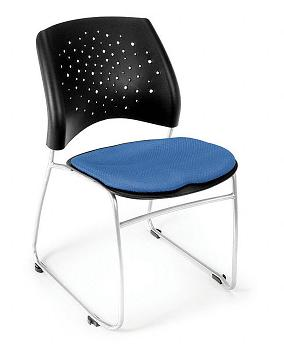 stars-series-stack-chair