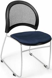 moon-series-stack-chair