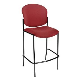408c-cafe-height-stool