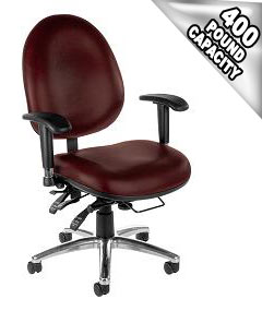 247vam-comfyseat-xl-antimicrobial-vinyl-task-chair