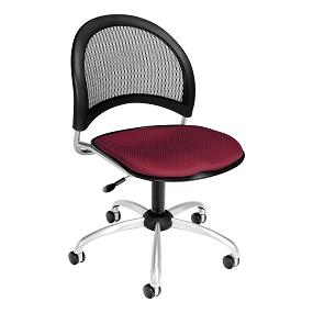 336-moon-series-swivel-task-chair-wout-arm-rests