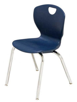 wdqs3116cona-quick-ship-ovation-stack-chair-navy-16