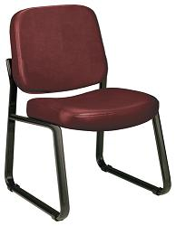 405vam-vinyl-armless-guest-chair