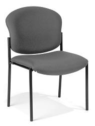ofm-408-armless-guest-chair