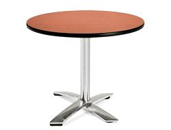 ft36rd-round-fliptop-nesting-cafe-table-36-diameter