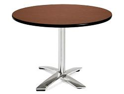 ft42rd-round-fliptop-nesting-cafe-table-42-diameter