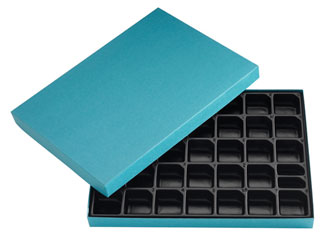 s1-storage-tray-for-letters