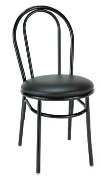 3200-vinyl-2-seat-cafe-chair