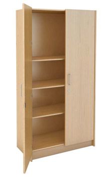 3264aqs73-eco-6-teachers-storage-cabinet
