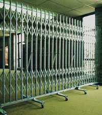 portable-security-gates