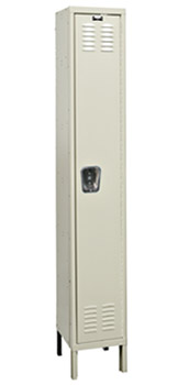 u1518-1a-premium-single-tier-1-wide-locker-assembled-15-w-x-21-d-x-72-h