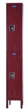u12882a-12wx18dx36h-fully-assembled-double-tier-lockers-1section-wide-2-openings