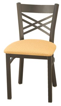 3310-cafe-chair-w-padded-seat