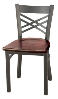 3310-cafe-chair-w-wood-seat