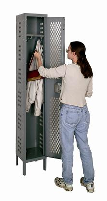 u1518-1hv-a-heavy-duty-ventilated-single-tier-1-wide-locker-assembled-15-w-x-21-d-x-72-h