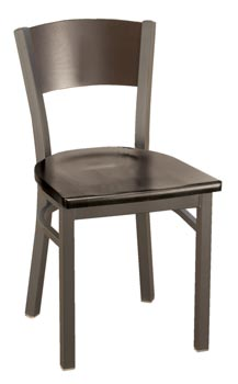 3315c-cafe-chair-style-c