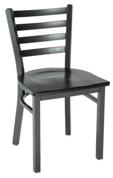3316-cafe-chair-w-wood-seat