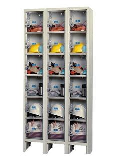 usvp32586-safety-view-threewide-sixtier-locker-unassembled-12-w-x-15-d-x-12-h-opening
