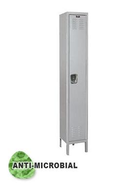 ums12881a-medsafe-antimicrobial-onewide-single-tier-locker-assembled-12-w-x-12-d-x-72-h-opening