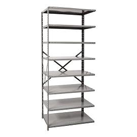 a751312-extra-heavyduty-open-shelving-adder-unit-w-8-shelves-36-w-x-12-d
