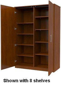 3336-48843-tall-storage-cabinet