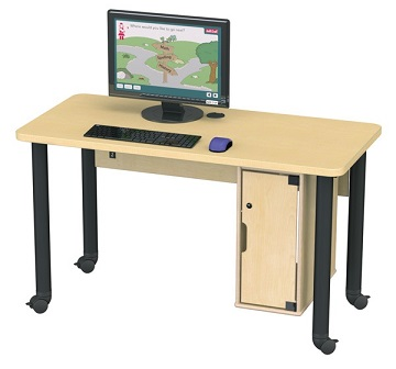 3348jc051-single-computer-lab-table