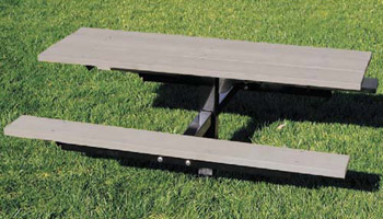 337-xxx4-traditional-single-pedestal-picnic-table-recycled-plastic-4-l