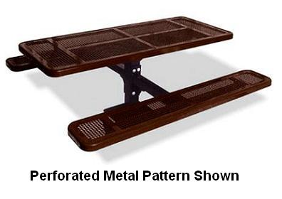 337-6-rectangular-single-pedestal-outdoor-table