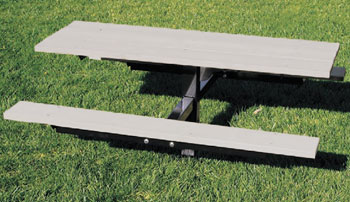 337-a4-traditional-single-pedestal-picnic-table-aluminum-4-l