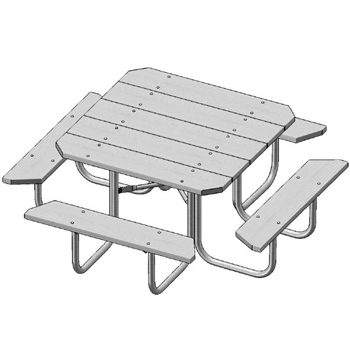 358-a48-48square-traditional-picnic-table-aluminum