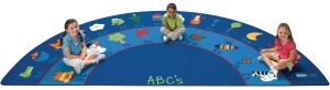 9634-68-x-134-sunny-day-learn-play-carpet-rectangle