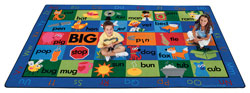 rhyme-time-carpets-for-kids