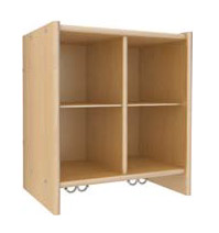 3412aqs73-eco-wall-mount-4-cubby-coat-rack-wout-trays