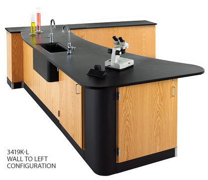3416k-peninsula-workstation-w-sink-in-peninsula-epoxy-top