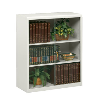 342gl-executive-bookcase-36-x-15-x-42
