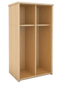 3433aqs73-eco-two-section-locker-unit-toddler-height-wout-trays