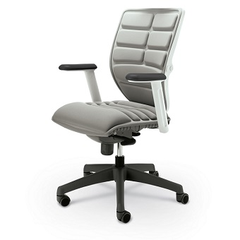 34393-renew-executive-chair