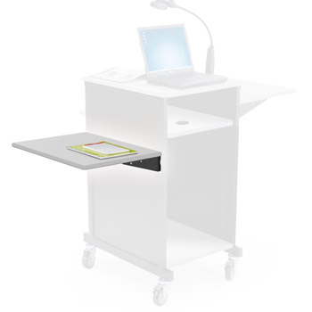 2751723444434445-double-wide-sitstand-presentation-station-with-security-cabinet