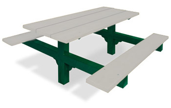 347h-a8-traditional-dual-pedestal-picnic-table-aluminum-8-l-ada-accessible