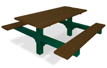347-xxx6-traditional-dual-pedestal-picnic-table-recycled-plastic-6-l