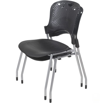 34704-circulation-stack-chair-set-of-2