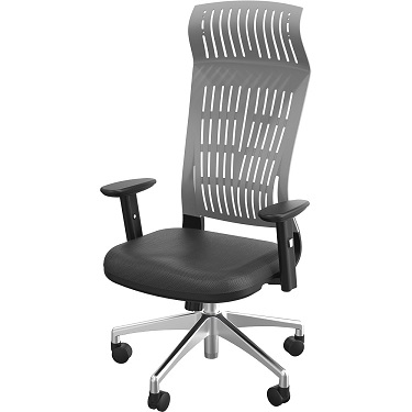 34743-high-back-fly-chair-gray
