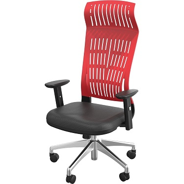 34747-high-back-fly-chair