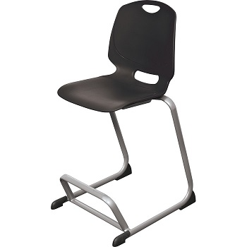 34756-comfort-stacking-stool