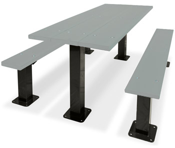 349-a8-traditional-multi-pedestal-picnic-table-aluminum-8-l