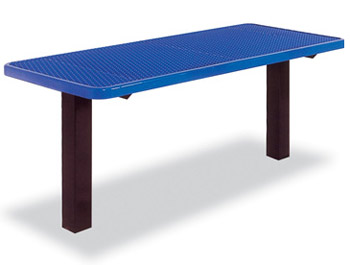 349su-6-ultra-outdoor-utility-table-6-l-inground-mount