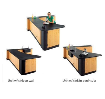 peninsula-workstations-by-diversified-woodcrafts1